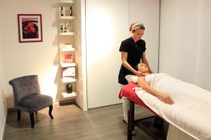 massage_HD